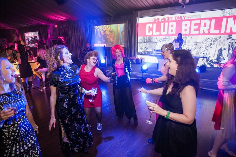ClubBerlin-8567