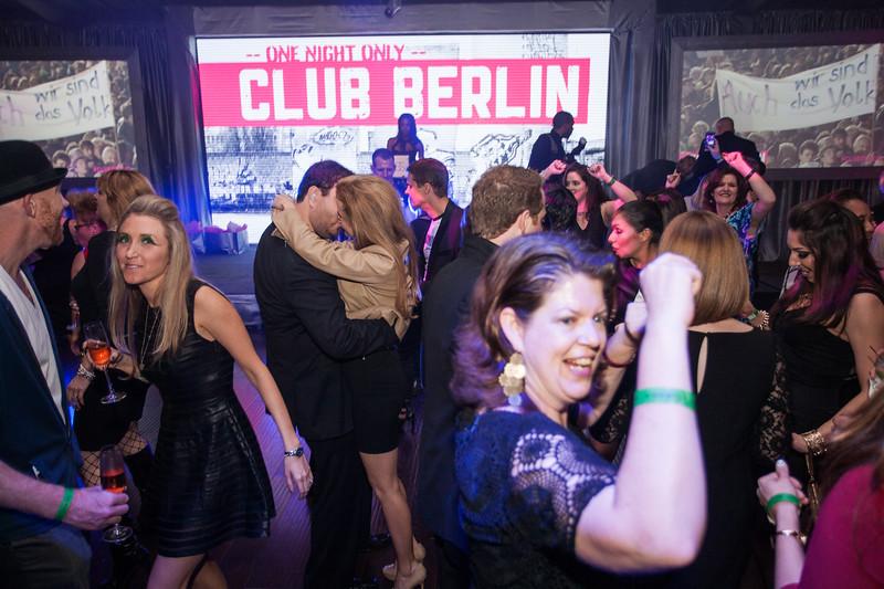 ClubBerlin-8607