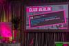 ClubBerlin-8416