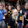 Wizards Assemble Pub Crawl