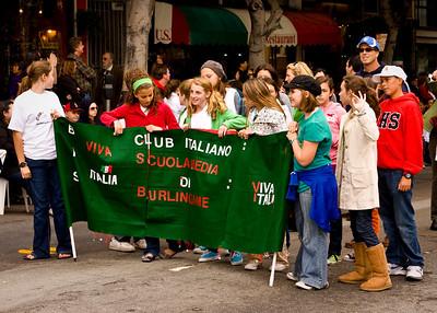 Club_Italiano_IMG_2481