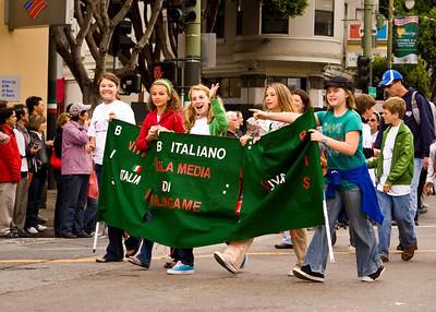 Club_Italiano_IMG_2491
