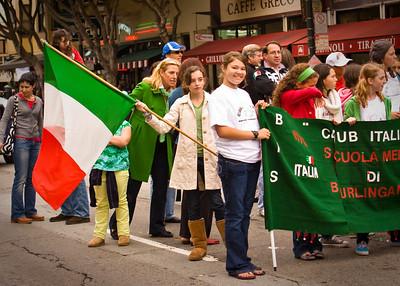 Club_Italiano_IMG_2525