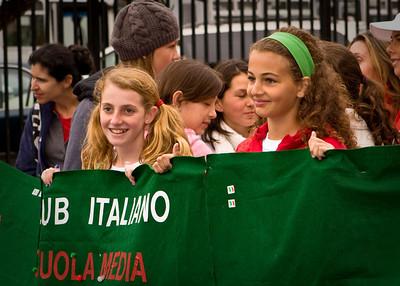 Club_Italiano_IMG_2337