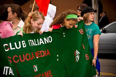 Club_Italiano_IMG_2336