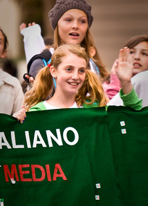 Club_Italiano_IMG_2373
