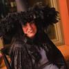 2009Oct30-halloween-jam_DSC8056