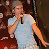 2009Sep09-jam-karaoke_DSC3919