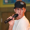 2009Sep09-jam-karaoke_DSC3918