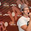 2009Sep09-jam-karaoke_DSC3891