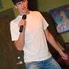 2009Sep09-jam-karaoke_DSC3920