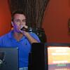2009Sep09-jam-karaoke_DSC3900