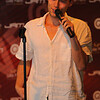2009Sep09-jam-karaoke_DSC3903