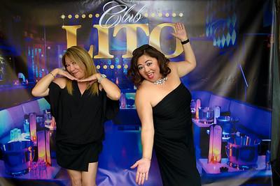 Club Lito