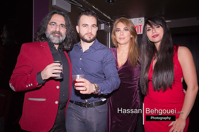 //www.HassanBehgoueiPhotography.com
