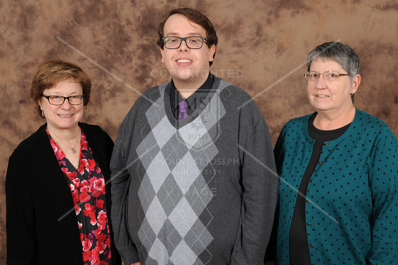 Co-op Recognition Dinner 2017 (75 of 92)