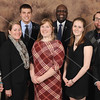 Co-op Recognition Dinner 2017 (89 of 92)