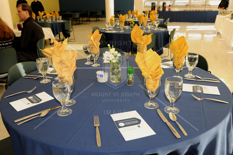 Co-op Recognition Dinner 2017 (8 of 78)