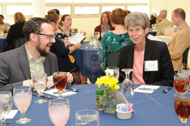 Co-op Recognition Dinner 2017 (19 of 78)