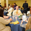 Co-op Recognition Dinner 2017 (11 of 78)