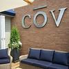 CoV_091