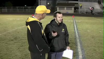 Coach Mo