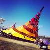 Coachella_042113_Kondrath_0069