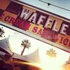 Coachella_042213_Kondrath_0247