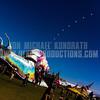 Coachella_042013_Kondrath_0074