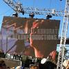 Coachella_041913_Kondrath_0027