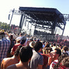 Coachella_041913_Kondrath_0011