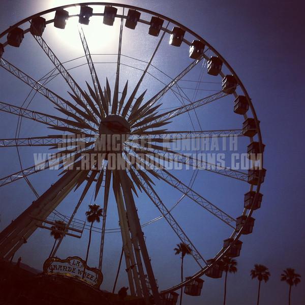 Coachella_041913_Kondrath_0008