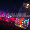 Coachella_042013_Kondrath_0125