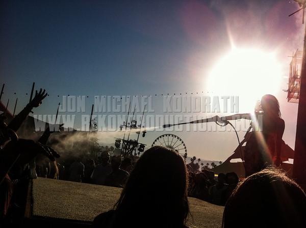 Coachella_042113_Kondrath_0211