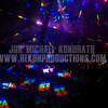 Coachella_042013_Kondrath_0145