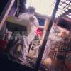 Coachella_042113_Kondrath_0196