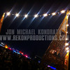 Coachella_042013_Kondrath_0163