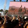 Coachella_041913_Kondrath_0030