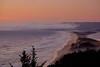 CLO_Sunset-6364
