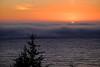 CLO_Sunset-6342