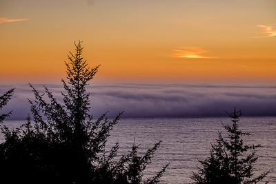 CLO_Sunset-6363-HDR