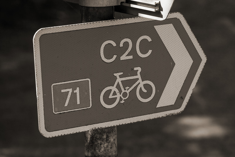 C2C 2016-0082