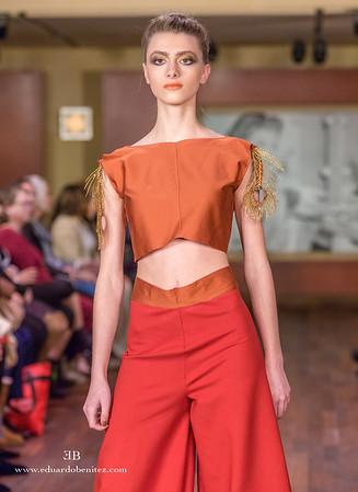 J  Analise Designs-30