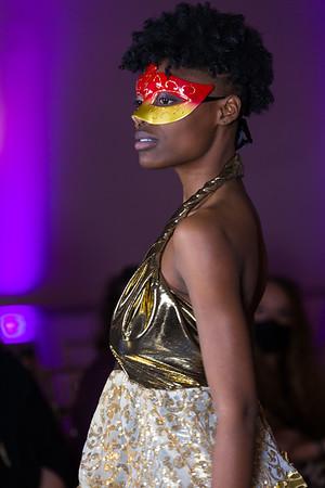 Coastal Fashion Week 2021 NOLA-15