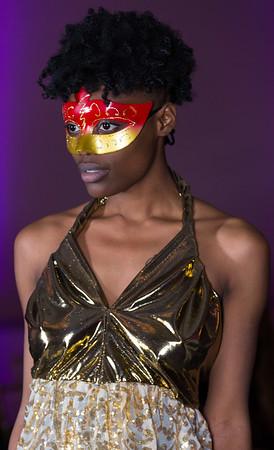 Coastal Fashion Week 2021 NOLA-14