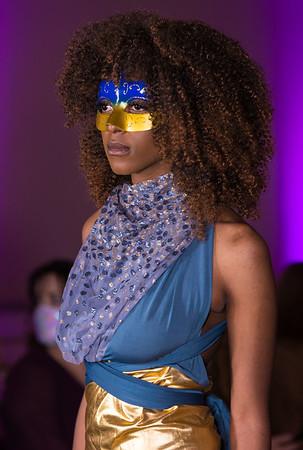 Coastal Fashion Week 2021 NOLA-18
