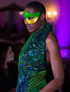 Coastal Fashion Week 2021 NOLA-5