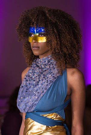 Coastal Fashion Week 2021 NOLA-17