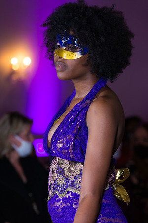 Coastal Fashion Week 2021 NOLA-20