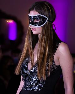 Coastal Fashion Week 2021 NOLA-7
